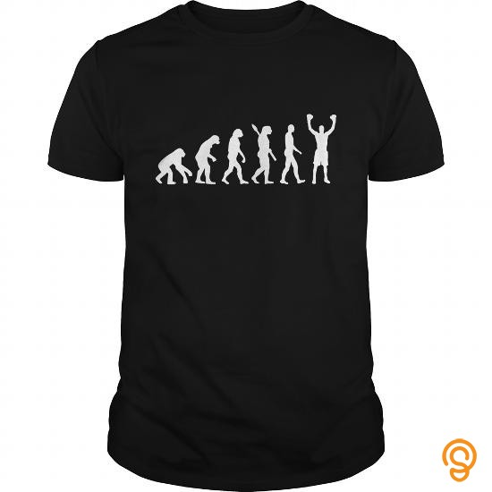 individual-style-evolution-boxing-winner-tee-shirts-clothing-brand