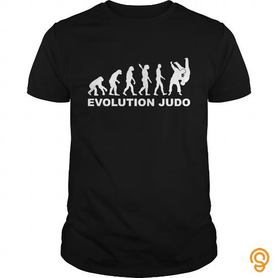 engineered-judo-evolution-tee-shirts-quotes