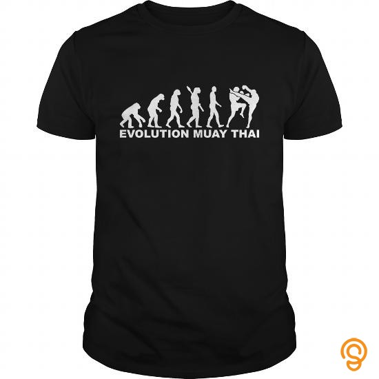 clothing-muay-thai-evolution-tee-shirts-clothing-company