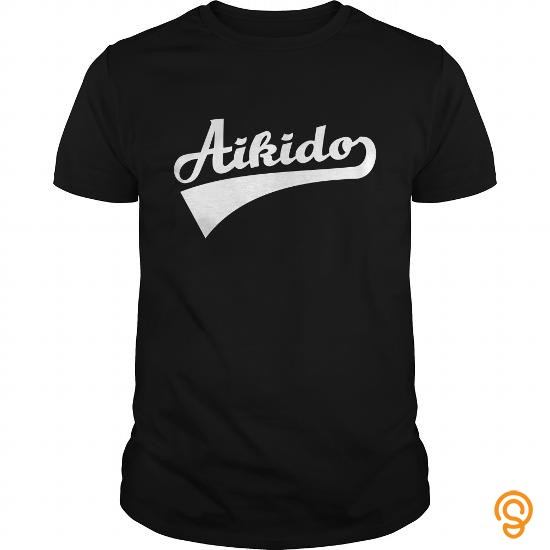engineered-aikido-tee-shirts-review