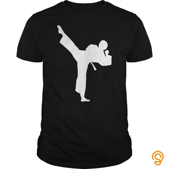 sale-priced-karate-tee-shirts-sayings