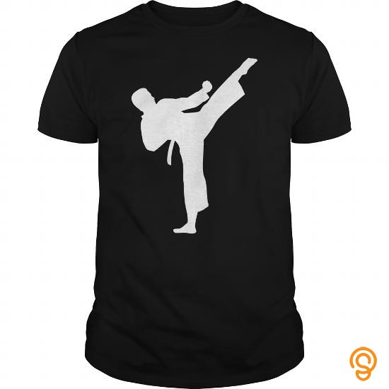 reliable-karate-tee-shirts-size-xxl