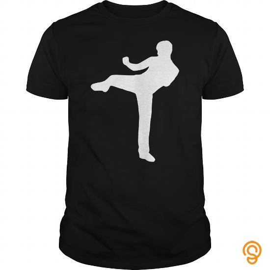 avant-garde-kickboxing-t-shirts-saying-ideas
