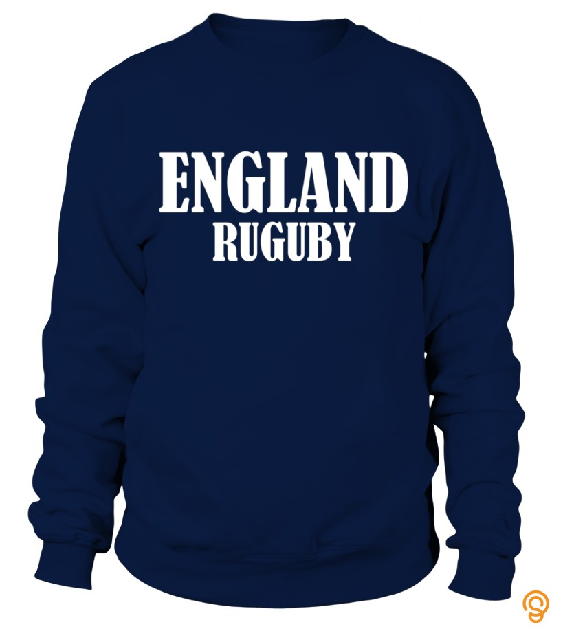 Festival rugby ball ruck scrum Rugbys american football League Tshirt T Shirts Gift