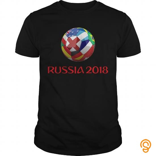 standard-fit-soccer-football-russia-2018-fifa-world-cup-t-shirts-sale