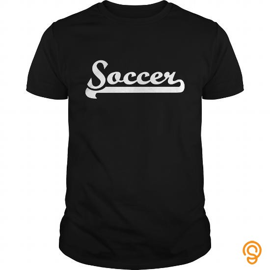 reliable-soccer-t-shirts-quotes