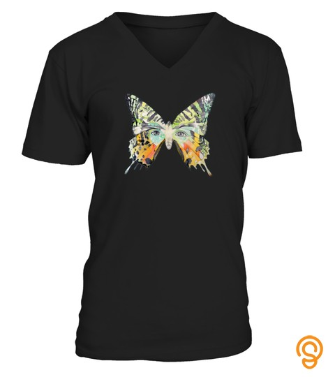 Butterflye Is A Must Have Gift For Any Nature Lover Tshirt   Hoodie   Mug (Full Size And Color)
