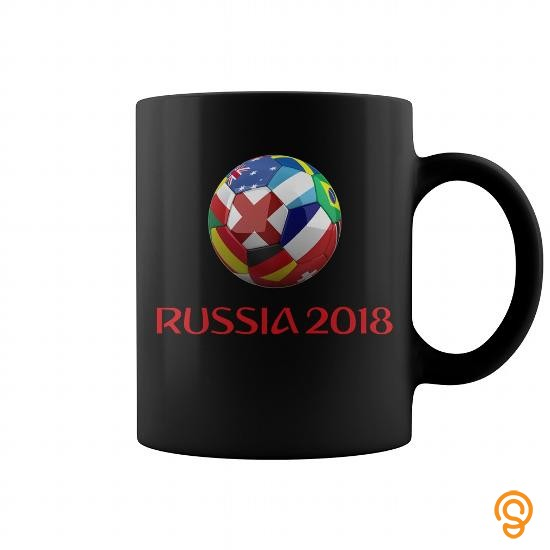 model-soccer-football-russia-2018-fifa-world-cup-t-shirts-saying-ideas