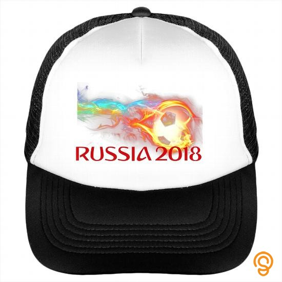 trendsetting-soccer-football-russia-2018-fifa-world-cup-tee-shirts-sale