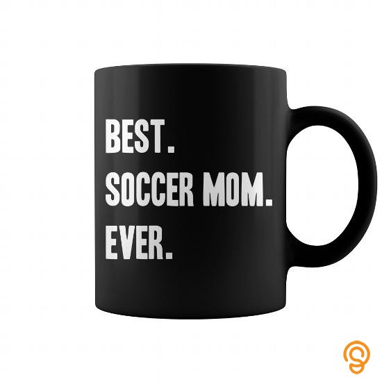 avant-garde-best-soccer-mom-mug-funny-coffee-cup-tee-shirts-design