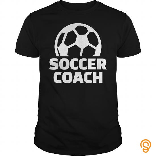 detailed-soccer-coach-t-shirts-ideas