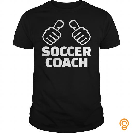 form-fitting-soccer-coach-tee-shirts-for-adults
