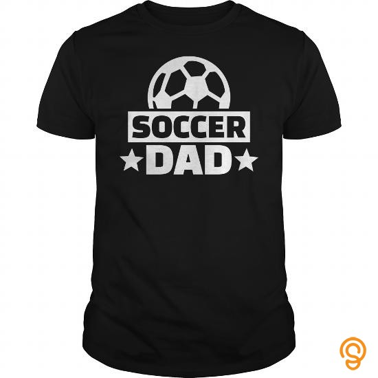 half-priced-soccer-dad-tee-shirts-screen-printing