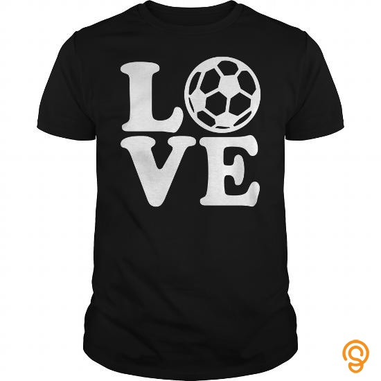 personal-style-soccer-love-t-shirts-for-adults