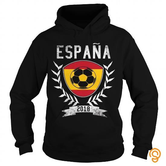 beautiful-espana-mundial-2018-t-shirt-spain-soccer-jersey-tee-shirts-material