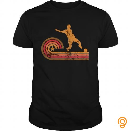 sporty-retro-style-soccer-player-silhouette-sports-t-shirts-design