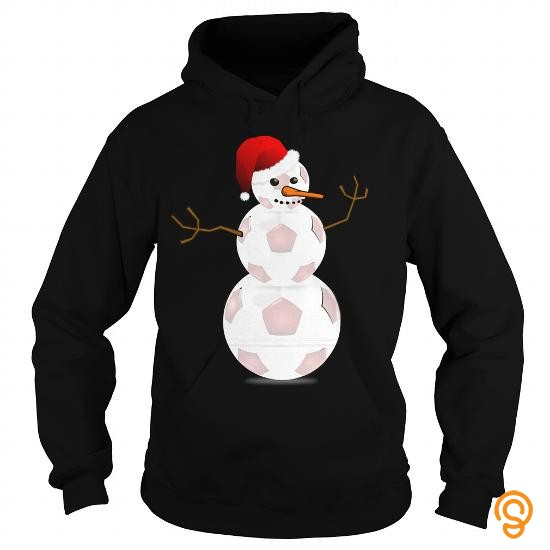 cute-soccer-snowman-christmas-tshirt-soccer-christmas-tee-shirts-sayings-and-quotes