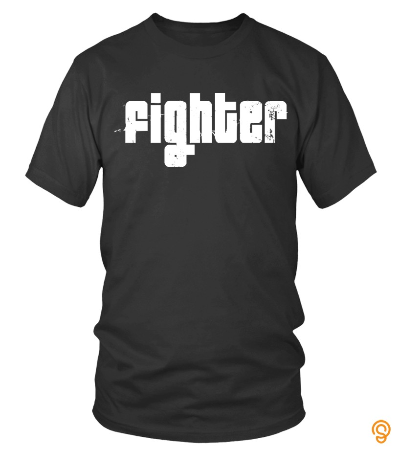 protective-fighter-t-shirts-sayings-women