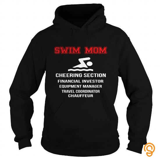 custom-swim-mom-tee-shirts-sale