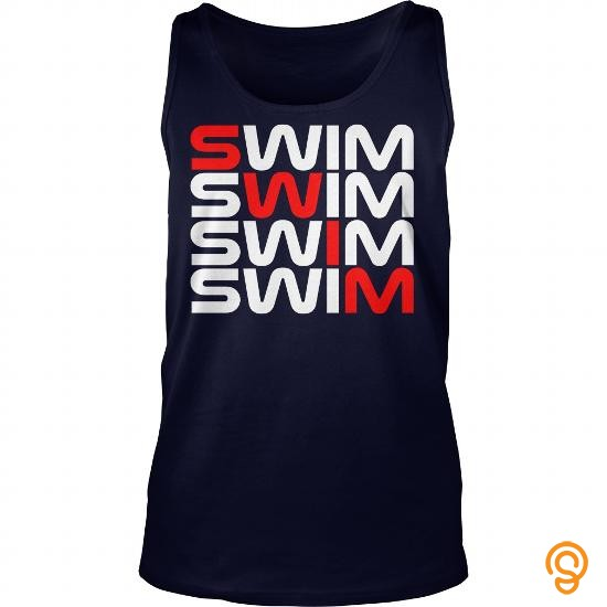 printed-swim-swim-swim-swim-t-shirts-sayings-men