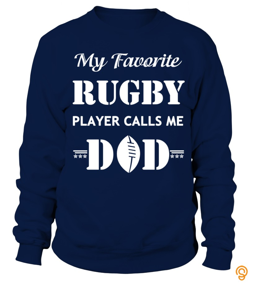 Quality  Rugby love ruck rugby rugbyman scrum sport tshirt T Shirts Sale