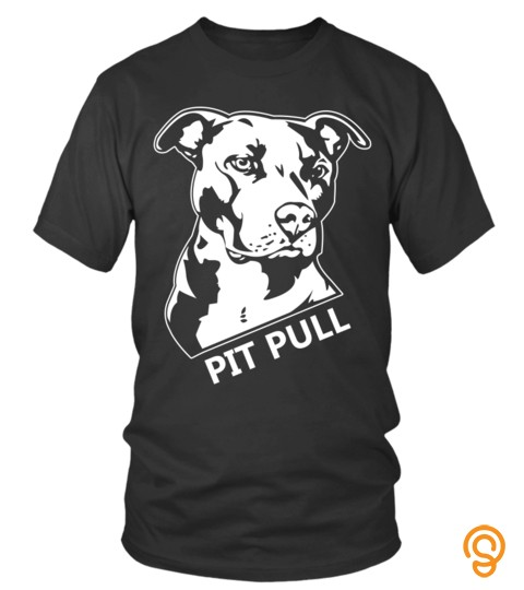 Dog Lovers T Shirts Pit Pull Shirts Hoodies Sweatshirts