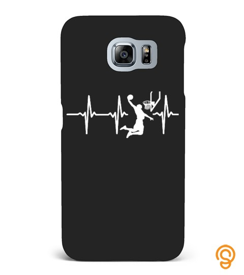 individualist-basketball-in-my-heartbeat-phone-case-tee-shirts-size-xxl