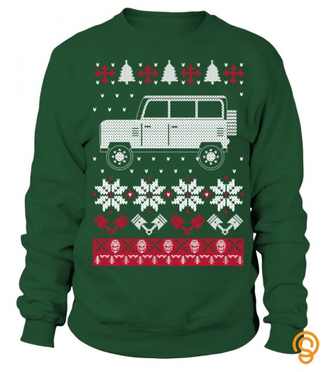 For Christmas   Limited Edition