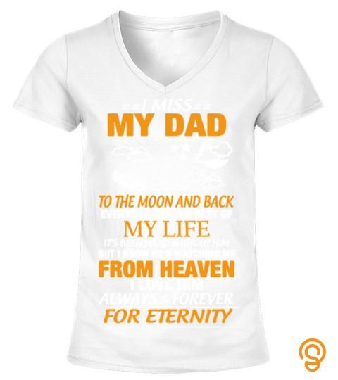 My Dad Shirt