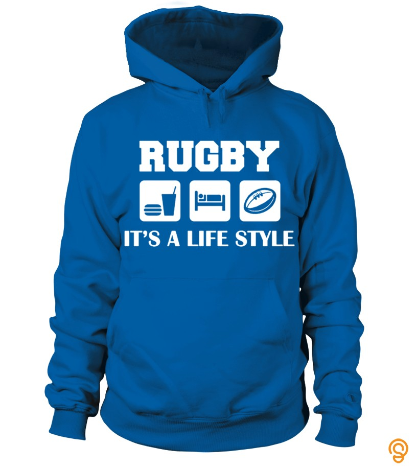 Festival  Rugby love ruck rugby rugbyman scrum sport tshirt Tee Shirts For Adults