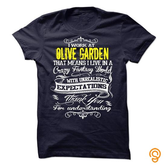 engineered-work-at-olive-garden-hoodies-new-tee-shirts-saying-ideas