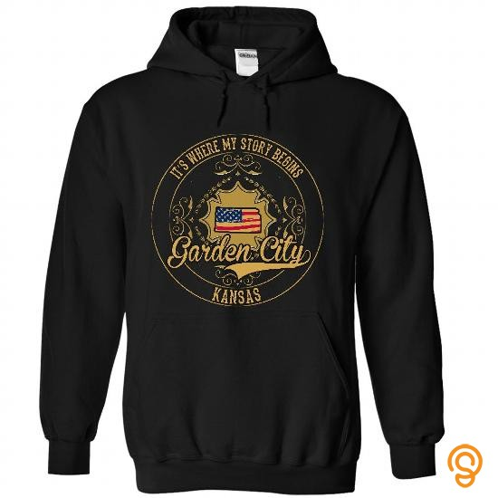 relaxed-garden-city-kansas-its-where-my-story-begins-2203-tee-shirts-target
