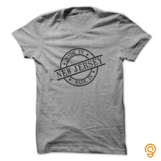 semi-formal-made-in-new-jersey-stamp-style-logo-symbol-black-t-shirts-for-adults