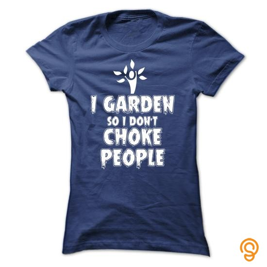 sale-priced-i-garden-t-shirts-screen-printing