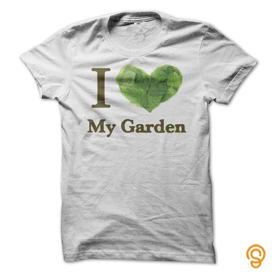 eco-friendly-i-love-my-garden-tee-shirts-buy-now