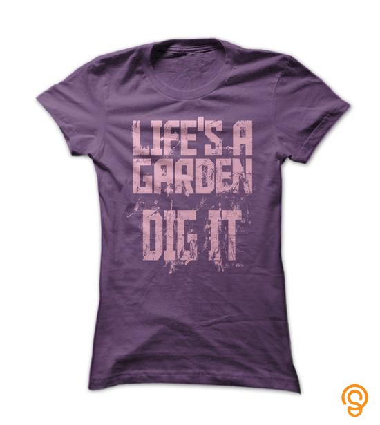 stylish-lifes-a-garden-dig-it-t-shirts-ideas