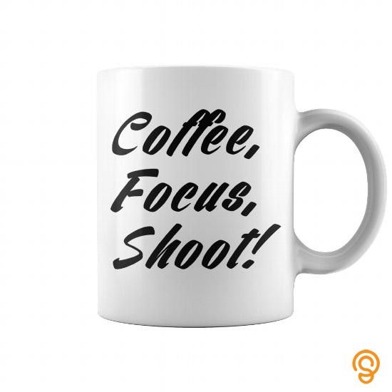 silky-soft-coffee-focus-shoot-togmug-t-shirts-target