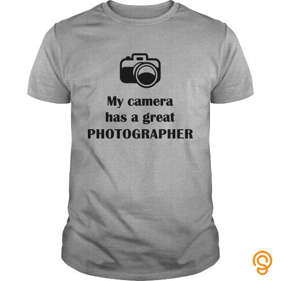 finely-detailed-my-camera-has-a-great-photographer-tee-shirts-for-adults