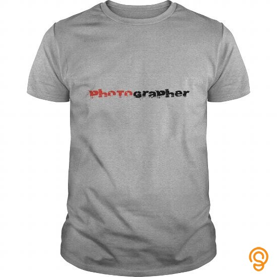 detailing-photographer-red-ampamp-black-womens-t-shirts-t-shirts-buy-now
