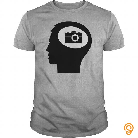 sale-photographer-bags-ampamp-backpacks-t-shirts-design