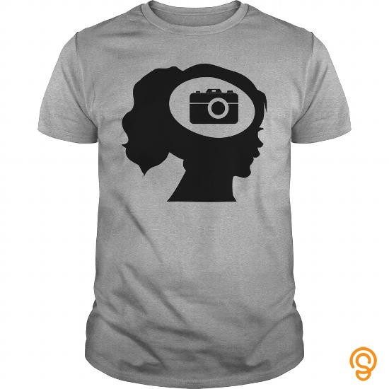 efficient-photographer-mugs-ampamp-drinkware-tee-shirts-sayings-men