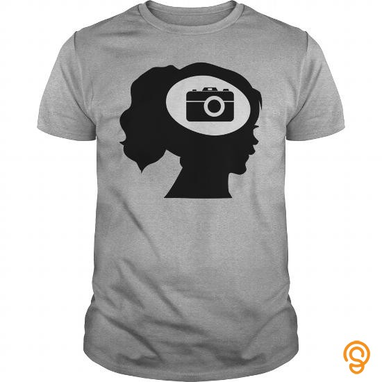 printed-photographer-tshirts-t-shirts-clothing-brand