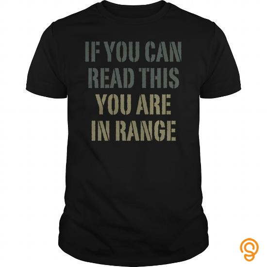 trendy-if-you-can-read-this-mens-t-shirtlscfrlg-shirt-t-shirts-buy-online
