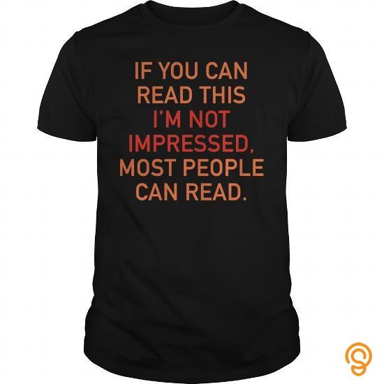 dependable-if-you-can-read-this-mens-t-shirtpkopxmu-shirt-tee-shirts-clothing-brand