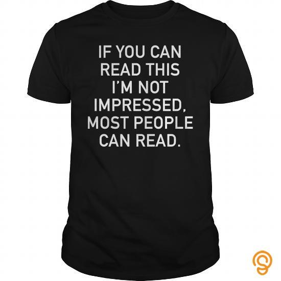attire-if-you-can-read-this-mens-t-shirtyzycadb-shirt-tee-shirts-screen-printing