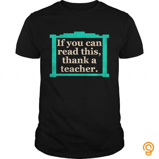 in-style-if-you-can-read-this-accessories-shirt-t-shirts-saying-ideas