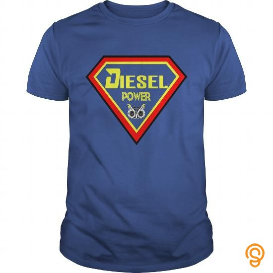 fabric-diesel-supper-man-t-shirts-screen-printing