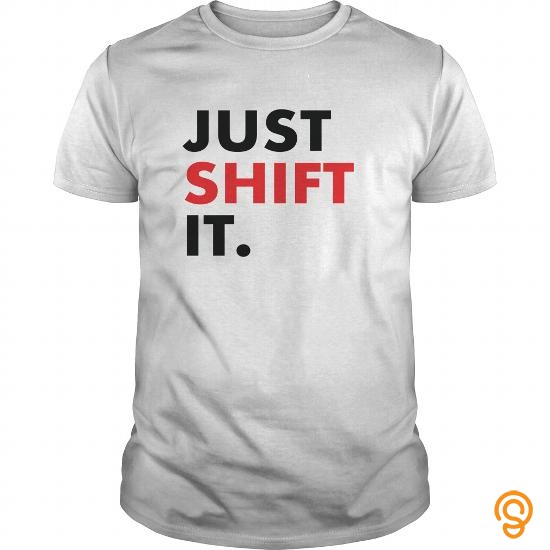 innovation-just-shift-it-white-t-shirts-review