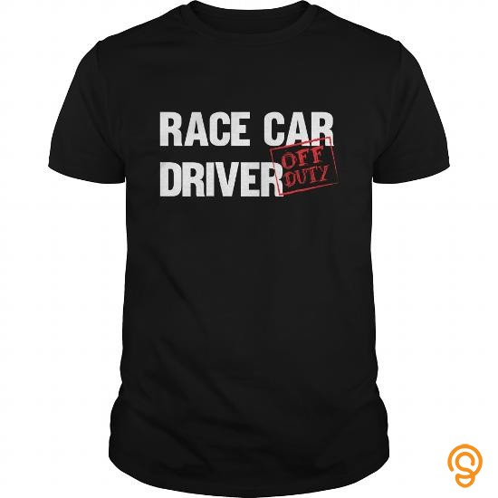 wardrobe-off-duty-race-car-driver-tee-shirts-apparel