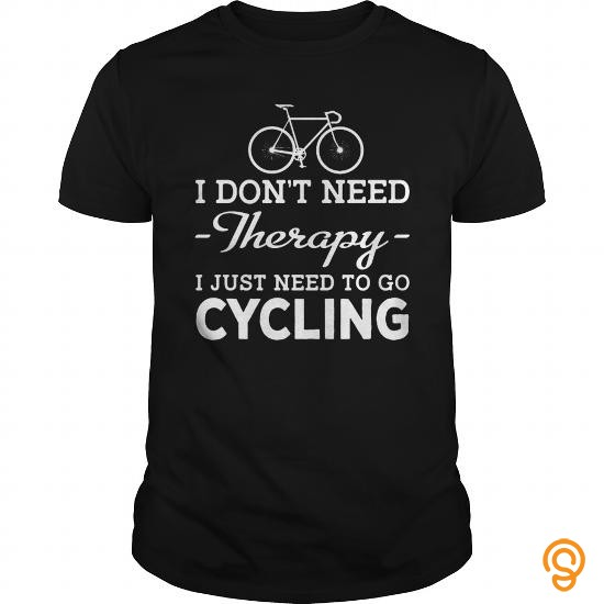 exceptional-cycling-t-shirt-tee-shirts-sale